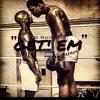 KD BadA$$- Get Em [Prod. by FAZMAN]