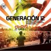 Generación 12 - Un Encuentro Glorioso