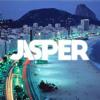 "Drake ft. Trey Songz Type Beat ""Living Life""│Prod. Jasper [Hip Hop/Rap Instrumentals]"