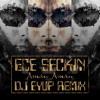 Ece Seckin - Aman Aman ( DJ Eyup Remix )