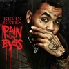 Kevin Gates Kno One