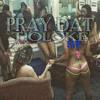 513 PRAY DAT