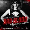 Taylor Swift - Bad Blood Feat. Kendrick Lamar (Radio Edit)Full
