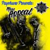 Gang Starr - Mass Appeal X Payehuno