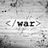 WAR - DiiKayz.mp3