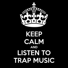 MrP -  Badinga Amigo (Trap Remix)