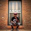 HIP HOP DJ KHALED/ Remix K-purge