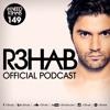 R3HAB - I NEED R3HAB 149