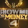 Download Ja Mezz, Andup, Mino - Turtle Boat / Turtle ship (Feat. Paloalto) [show Me The Money 4 Episode 6] Mp3