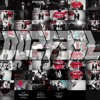 1 Hour club mix EP3 DO2F33L EDM TECHNO HOUSE DANCE TRANCE