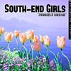 South-end Girls - Horrible Dream