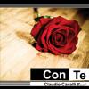 02 CANTO DEL MARE - (Beguine) Sax e Tromba