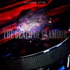 Open Door (Lyrics: Alan Jackson / Music: Claudio Coimbra) - Extended Demo Version