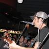 Tony Sly and Joey Cape Full Show Saguenay ( 21 July 2012 )