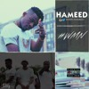 Hameed - WMN (With My Niggas) mp3