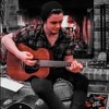 Slow Motion - Trey Songz Cover by Chase Fouraker