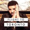 Flight To Toronto - Drake, Tory Lanez, PARTYNEXTDOOR, Bryson TillerType Beat