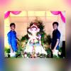 Uppuguda Mahankali Songs Djkiran & DJSRIKANTH 8341084197