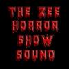 Dastak The Zee Horror show Sound 3