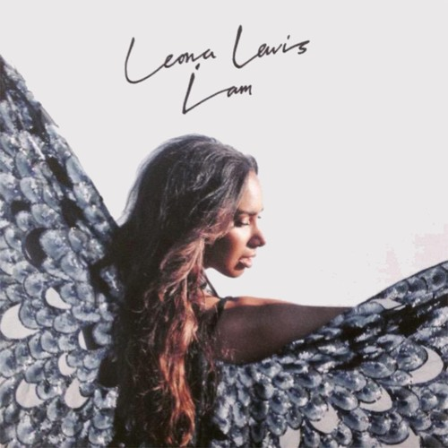 INTERVIEW: Leona Lewis With Race Taylor And Ralphie Aversa On Creating 'I Am' And More