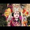 Adi Para Sakthi  New Bonalu Spl Song Full Bass Mix By Dj Sandy