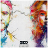 Zedd - I Want You To Know Ft. Selena Gomez (Billy Marlais Remix) mp3