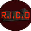 Meek Mill R I C O Feat Drake Typebeat 6bread Prod Thetrackplug Mp3