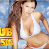 Romanian Summer House Club Mix 2015 Best Romanian Songs - BEST MUSIC