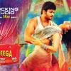 Le Le Le Na Raja Current Teegha Song Disco Dance Mix By Dj Avinash Goud