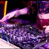 [Matxac.com]- Nonstop - VIP- Hàng Bay - Lên Như Tên - Đời Ảo Lên Nhạc Nó Cứ Phiêu - Dj Ken.THP Mix mp3