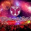 NICO MORANO @ Tomorrowland 25 - 07 - 2015 - Ketaloco Stage (21.30 - 23.00).MP3 mp3