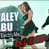 DJ Waley Babu (Badshah Electro Mix) Dj Dipan