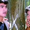 Ae Mere Hamsafar - Gourav Singhal (Original: Udit Narayan)
