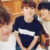 You're Beautiful - yoo Seungwoo x Kihyun (MONSTA X)x Jeongmin (BOYFRIEND)