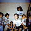 Biarlah Berlalu 1994 (Featuring Dee Dee)