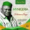 Solomon Lange My Nigeria Mp3