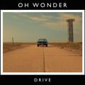 Oh Wonder Drive Artwork