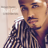 Marques Houston - That Girl (DJ ROOTWAX Refix)