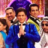 Happy new year-Indiawaale (original)