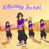 Radioactive ft. Kotonone Azami +UST