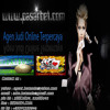 Cher Lloyd - I Wish (DJ yuli Remix )