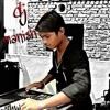 Kasam Ram Ki Khana Hai song remix by dj manish 9059901879