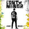 Fort Minor (Linkin Park) - Welcome (MVKC CKNT Remix)