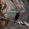 Demonicon Xbox360 Torrent
