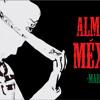 Cielito Lindo - Mariachi Alma De México Arica Portada del disco