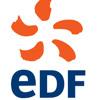 POUR QUELQUES DOLLARS - Western Music à la Ennio Morricone for EDF