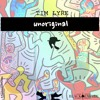 Tumblr Girls (G - Eazy X Christoph Anderssen)