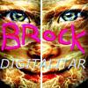 digitalitar - BrocK  - Хиты зимы 2015 future rock