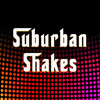 Suburban Shakes - I Will Survive (Cover version)