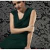 Luka - Suzanne Vega cover